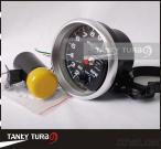 Shift Light Tachometer
