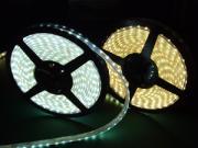 60pcs SMD5060 Flex LED Strip Light