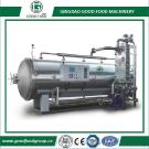 Water Spray Retort Sterilizer, Sterilization Retort, Sterilizing (GF-PL)