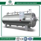 Static Steam Retort Sterilizer, Sterilization Retort(GF-SS)