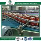 Horizontal Continuous Retort, Sterilization Retort, Autoclave Sterilizer