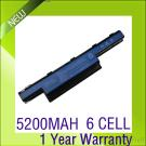 New Replacement Battery For Acer Aspire 4551G 4771 5551 4771G 5741 4741 31Cr19,6Cell