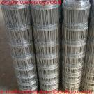 Cow Fence Wire Mesh, Cheap Cattle Fence, Livestock Mesh Cheap