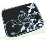 Stylish Customized Design Neoprene Laptop Sleeve