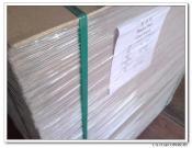 Paper File Folder Board
