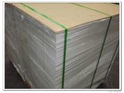 Gray Cardboard, Grey Board