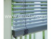 Electric Venetian Blinds