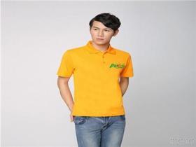 Custom Polo Shirt For Men, Original Polo Shirt With Embroidery