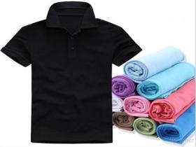 [من'س] يمتلك تصميمك عالة فارغة لعبة البولو [ت] قميص