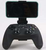 Gamepad senza fili con Bluetooth per il Android