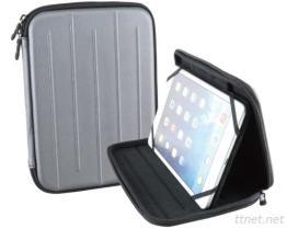 Universal Tablet Sleeves