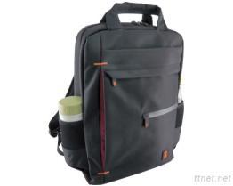 PEPBOY BP-160N-16V7 Notebook Backpack