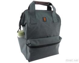 PEPBOY BP-160311 Notebook Backpack