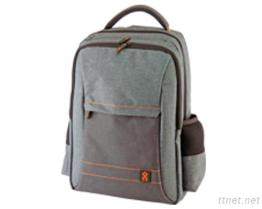 PEPBOY BP-160635 Modem Backpack