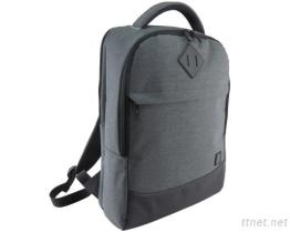 PEPBOY BP-160325A-V2 anti-thef business laptop backpack