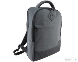 sac à dos anti-thef d'ordinateur portable d'affaires