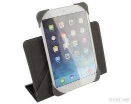 PEPBOY Z-601 Universal Tablet Sleeves