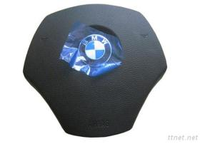 De Dekking van het Luchtkussen van BMW