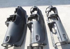 ダッシュボード、ホンダのダッシュボード、自動車部品