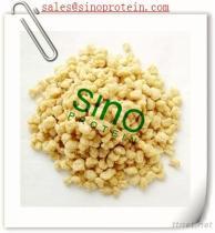 70% 집중된 간장 단백질 (FSPC 700)