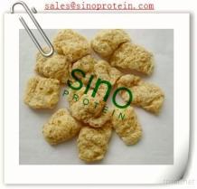 농축물 간장 단백질