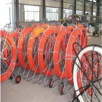 Very Cost-Effective Easy To Use Chinese Fiberglass Duct Rodder