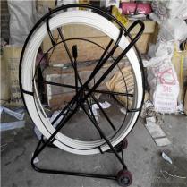 Condotto Rodders della vetroresina del rifornimento del fornitore della Cina