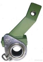 Automatische Slappe Adjsuter WSA79077 OEM Nr van Renault.: 5010260117