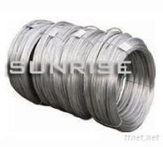 17-7PH SUS631 S17700 DIN1.4568のばねワイヤー