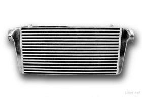 Refrigerador intermediário para carros universais