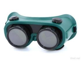 Welding/Cutting Goggles