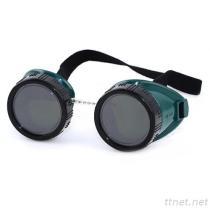 WG-800 saldatura, occhiali di protezione di taglio