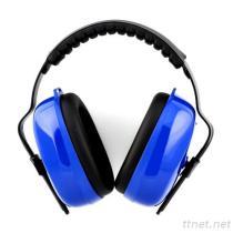 Manchons d'oreille de la sécurité du travail EM-100