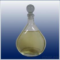Seidenraupe-Puppe-Öl