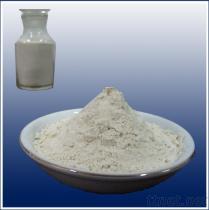 Fisch-Kollagen-Peptid