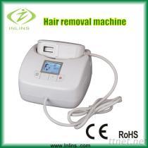 IPL van het Product van de schoonheid de Machine van de Verwijdering van het Haar van de Laser