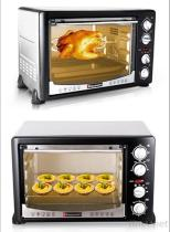 High-End Oven FO-25SF $65