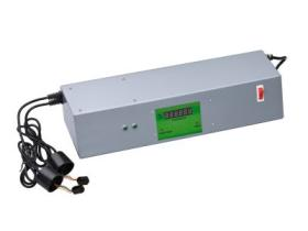 CB-24  Control Box/ Timer