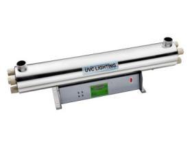 UV-5001C  UV Sterilizer