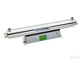 UV-2401C UV Sterilizer