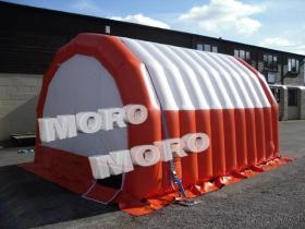 abri mobile de peinture de garage de tente gonflable de tunnel tente gonflable tente gonflable. Black Bedroom Furniture Sets. Home Design Ideas