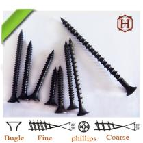 Screws for partition, gypsum ceiling