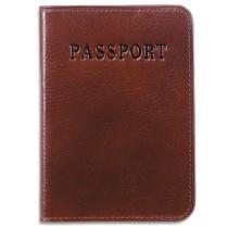 De Houder van het paspoort, de Houder van de Kaart