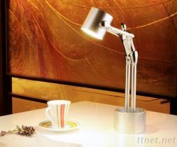 LED-künstlerische Entwurfs-Lampe