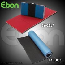 Yoga Mats-CY-1017