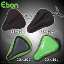 Saddle Cover-CSA-1001