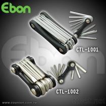 Mini Tool Set-CTL-1001