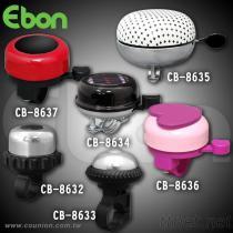 CB-8632 Bell
