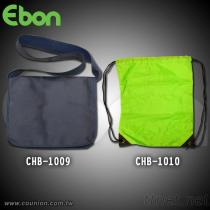Bag-CHB-1009