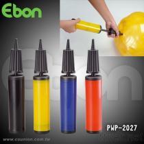 Pump-PWP-2027